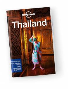 Thailand travel guide -...