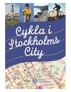 Stockholm City Cykla...