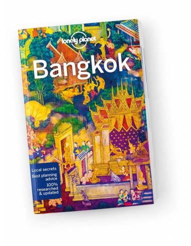 Bangkok city guide - Lonely Planet