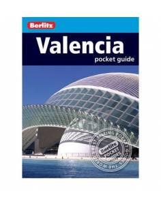 Valencia pocket guide -...
