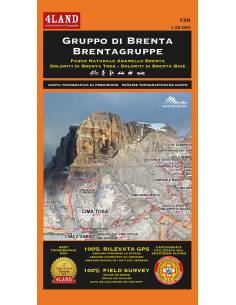 4LAND-139 Gruppo di Brenta...