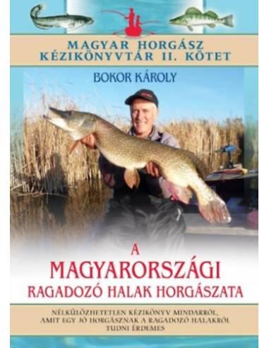 Bokor Károly: A magyarországi...
