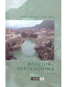 Bosznia-Hercegovina...