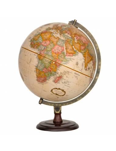 Oxford Desktop Globe - Oxford antik...