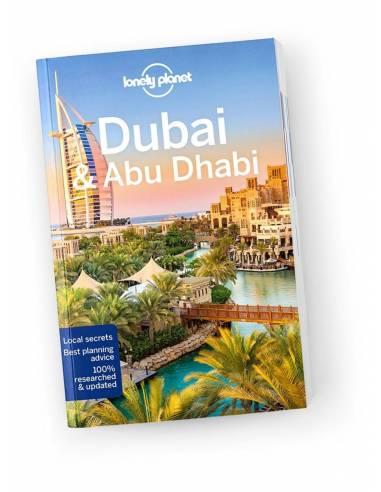 Dubai & Abu Dhabi city guide - Lonely...