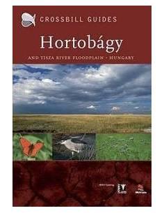 Hortobágy and the Tisza...
