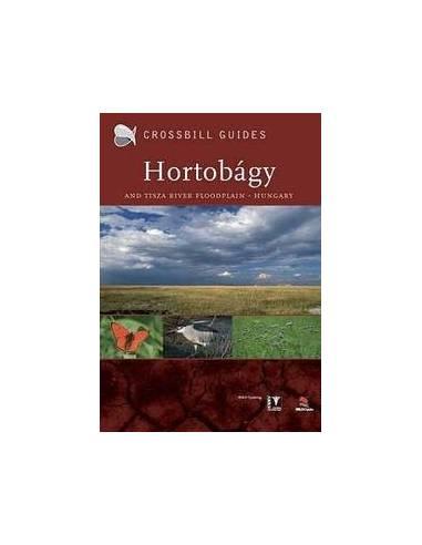 Hortobágy and the Tisza river...