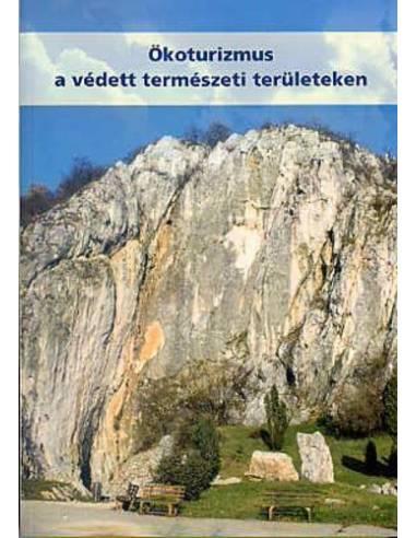 Ökoturizmus a védett természeti...