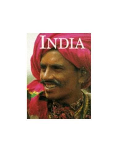 India album - Kilátó sorozat - Adrian...