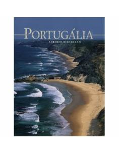 Portugália album - A világ...