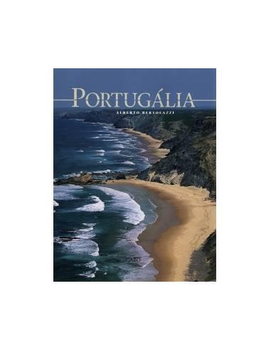 Portugália album - A világ legszebb...