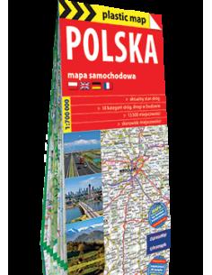 Polska - Lengyelország...