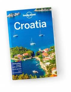 Croatia travel guide -...