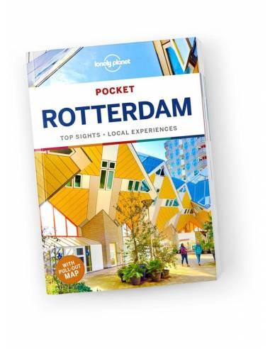 Rotterdam pocket guide - Rotterdam...