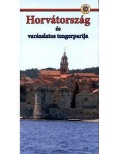 Horvátország és varázslatos...