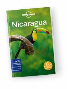Nicaragua travel guide -...