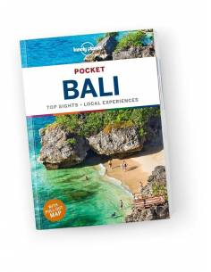 Bali pocket guide - Lonely...