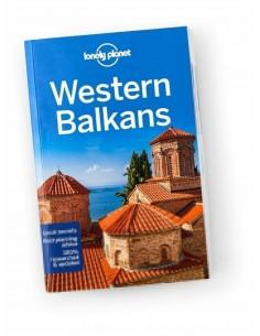 Western Balkans travel...