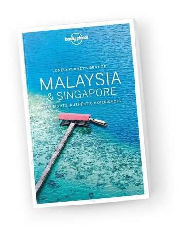 Best of Malaysia & Singapore travel...