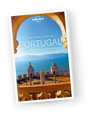 Best of Portugal travel guide -...