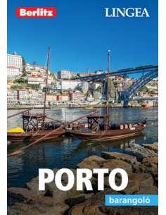 Porto barangoló - Berlitz...
