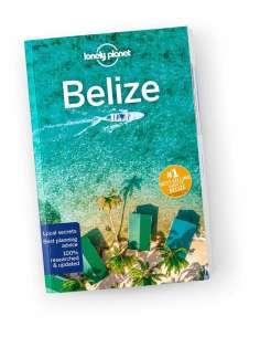 Belize travel guide -...