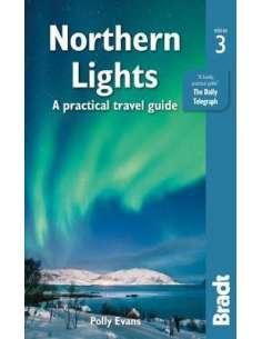 Northern Lights - Északi...