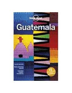 Guatemala travel guide -...