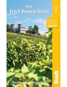 Italy - Friuli Venezia...