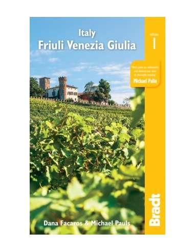 Italy - Friuli Venezia Giulia - Bradt...