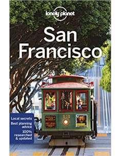San Francisco city guide -...