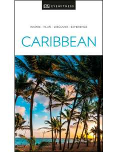 Caribbean travel guide...
