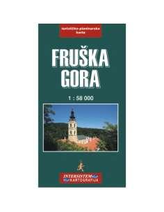 Fruska Gora -...