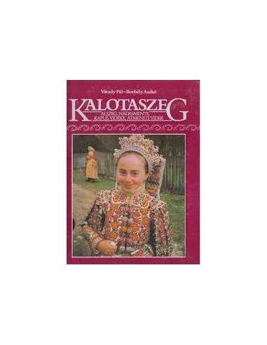 Kalotaszeg -  Alszeg - Nádasmente -...