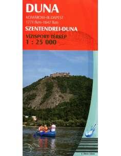 Duna vízisport 2:...