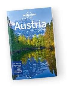 Austria travel guide -...