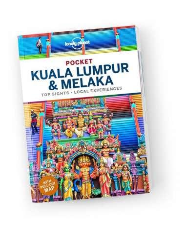 Kuala Lumpur pocket guide - Lonely...