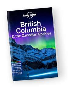 British Columbia & Canadian...