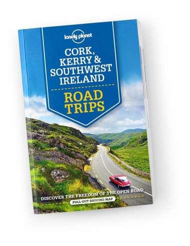 Cork, Kerry & Southwest Ireland Road...