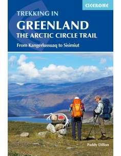 Trekking in Greenland - The...
