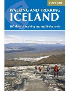 Walking and Trekking in...