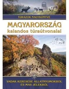 Magyarország kalandos...