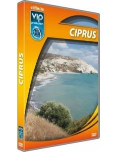 Ciprus DVD