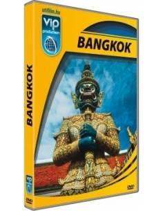 Bangkok DVD