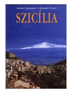 Szicília album