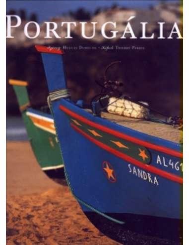 Portugália album