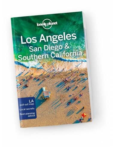 Los Angeles, San Diego & Southern...