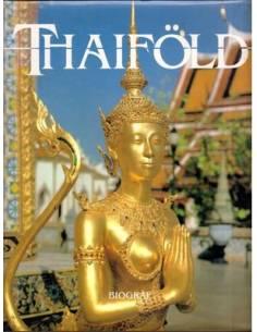 Thaiföld album - Kilátó...