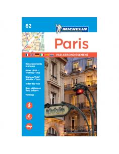 MN 62 Paris par...