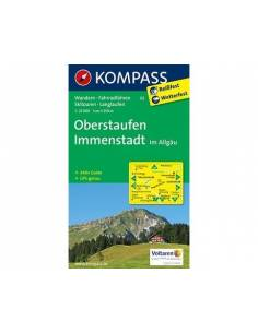 KK 02 Oberstaufen -...